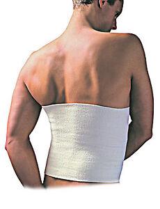 Nierenwärmer Rckenwärmer Wärme-Gürtel Leibwärmer aus Wolle Angora Merino 9509AM