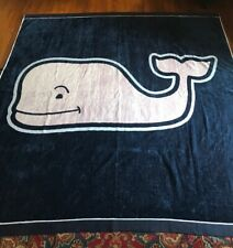 Vineyard Vines for Target Beach Towel for Two Nwot