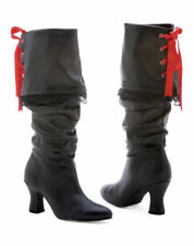 e7e6891908d Ellie Shoes Knee-High Boots for Women