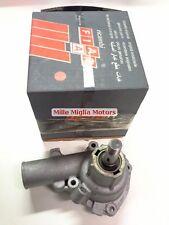 Fiat 124 1400 125 1600 1500 sport water pump genuine