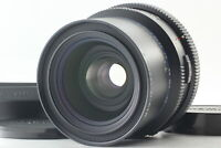 [Top MINT] Mamiya Sekor Z 65mm f/4 W Wide Angle For RZ67 Pro Pro II From JAPAN