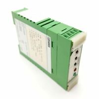 PHOENIX CONTACT RTD-CONVERTER 2808323 MCR-RTD//I//NC