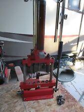 Hornady Pacific - DL-266 - 12 Gauge Shotshell Reloader