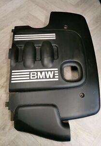 BMW E90 318D Engine Cover Trim 7789006