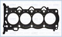BGA Cylindre Joint de culasse CH4576B-Brand new-genuine-Garantie 5 an