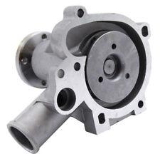 Water Pump (Circoli) - Volvo 240 (P242, P244), 960, 760 , 740, 940