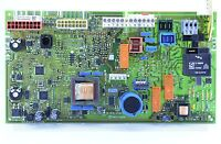 VAILLANT ECOTEC EXCLUSIVE 832 838 PRINTED CUIRCUIT BOARD PCB 0020049194