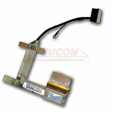 Per ASUS EEEPC Display LCD Cavo 1215 1215b 1215p 1201n Video Cable 1422-00mn000