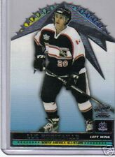 00/01 PACIFIC NORTH AMERICAN STARS LUC ROBITAILLE
