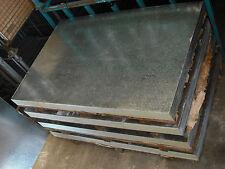 Steel Sheet,Galvanised Steel Sheet,6ft x 4ft x 0.5mm,Flat Galvanised.