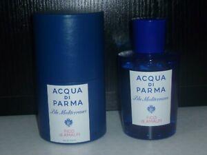 Acqua di Parma Fico di Amalfi 150ml (approx 135ml remaining)