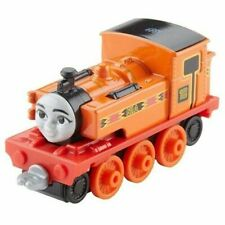 Fisher-Price Thomas & Friends Diecast Toy Vehicles Character Toys