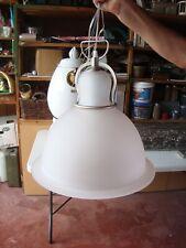 Mazzega koepel lamp