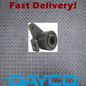 Dayco KTB178E Timing Kit suits Volvo 240/245 B230F B230FB B230FK (years: 3/86-9/