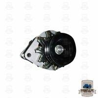NEW Alternator for Ford New Holland TN65D TN65F TN65S TN75D TN75F TN75S