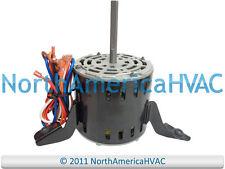 0131F00022 - Goodman Janitrol Amana Furnace BLOWER MOTOR 1/2 HP 115 Volt