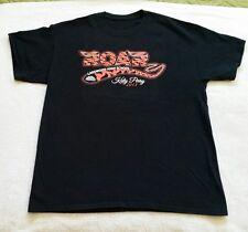 Katy Perry 2013 Roar Lakewood High School Medium T-Shirt