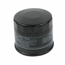 Yamaha (Genuine OE) Motorcycle Oil Filters