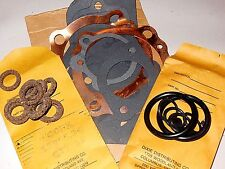 Harley Davidson 17030-72A Top End Set 1973-1978 XL Sportster Ironhead Gasket Set