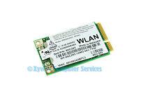 NC293 WM3945ABG GENUINE DELL WIRELESS CARD INSPIRON 640M PP19L SERIES (GRD A)