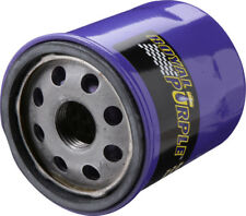 Engine Oil Filter fits 1980-2009 Toyota Camry Corolla Celica  ROYAL PURPLE