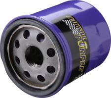Engine Oil Filter Royal Purple 10-2840