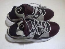 15ffdb98ccc8 PUMA Men s Bog Sock Elemental Fashion Sneaker Size 8.5 Colors Wine Tasting  Puma