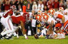 Football Coaching DVD -- 2000 University of Alabama Defensive Cut-Ups Runs