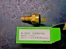 NEW DAIHATSU DELTA CUORE MIRA L55 L60 TEMPERATURE SWITCH RADIATOR FAN