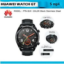 HUAWEI WATCH GT ORIGINAL