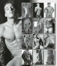 Erotik Kalender 2021 Cocks Männer Boys Guys Kerle Real Boy Pin-up Wandkalender