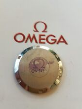 tapa trasera omega(back case)geneve 1022.ref:166.0117.n.o.s