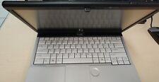 Fujitsu LIFEBOOK T901 Intel Core i5.2.5GHz, 4GB Ram, 320GB HDD,13.3I +Stylus Pen