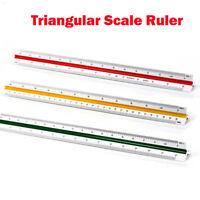 20 Lineale 17 cm fest Schullineal Lineal Linealset Zentimetermaß Plastiklineal