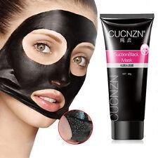 1Pcs Pure Remove Blackhead Acne Mask Peel Off The Black Film Export Liquid