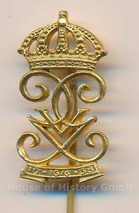 119958, Chiffre des schwedischen König Gustav V., Datum 16/6 1938, TOP