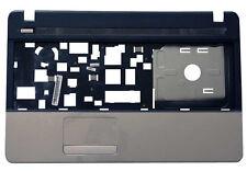 Acer - 60.m09n2.001 Refacción para notebook
