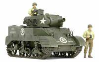Tamiya 1/35 Military Miniature Series No.312 US Army Self-Propagating Howitzer M
