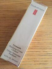 Elizabeth Arden Ceramide rellena Perfecto depurativa Crema Limpiador 125 Ml Para Mujeres