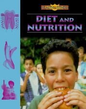 Diet and Nutrition (Health & Fitness)