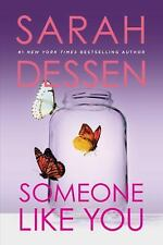 Someone Like You by Sarah Dessen (2004, Paperback, Reissue) ***New***  BC90