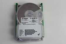 SEAGATE ST14207W CFP4207W 4.2GB SCSI WIDE 3.5 HARD DRIVE WITH WARRANTY