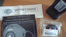 NOS Harley Davidson OEM Security System Kit 96-99 Dyna 97-99 FL Touring 69176-02