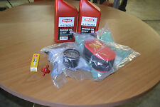 Rover Masport Engine service kit 420cc Powermore engine