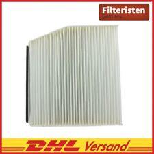 Filteristen Innenraumfilter Pollenfilter Mercedes A (W176)  GLA (X156) B (W246)