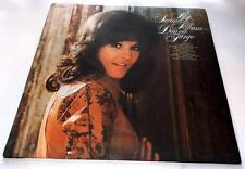 Donna Fargo My Second Album 1973 Dot DOS-26006 Country 33rpm Vinyl Gatefold NM