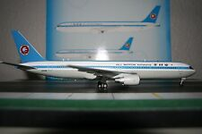 JC Wings 1:200 ANA Nippon Boeing 767-300 JA602A 'Mohican' Gemini Jets (XX2097)