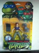 Action figure di TV , film e videogiochi Dimensioni 13cm , sul tartarughe ninja