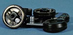 Pentax K1000 / Spotmatic Film Rewind Knob Assembly For Film SLR Camera *Used*