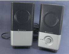 Altec Lansing Speakers 220